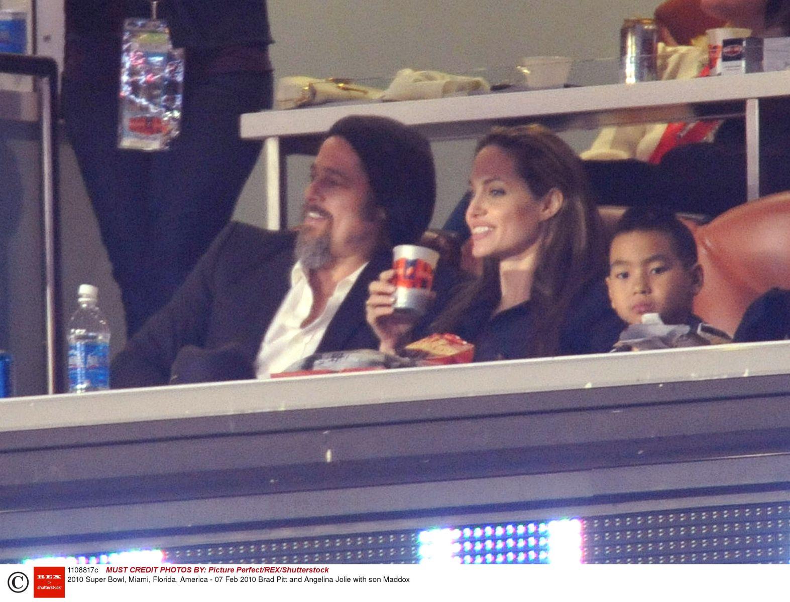 Angelina Jolienin Bosna filmi gösterildi 57