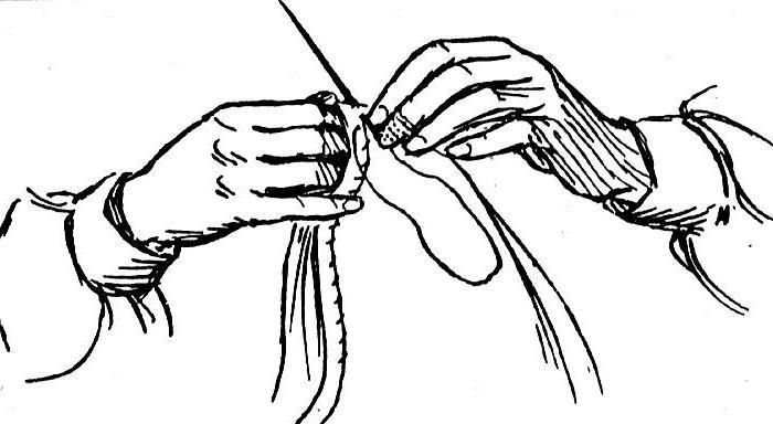 ahorre hasta 60% completo en especificaciones online Por qué soñar con coser hilo blanco. ¿Por qué ver coser en ...
