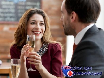 Συμβουλές Dating διαζευγμένος άνθρωπος δωρεάν σοβαρή online dating